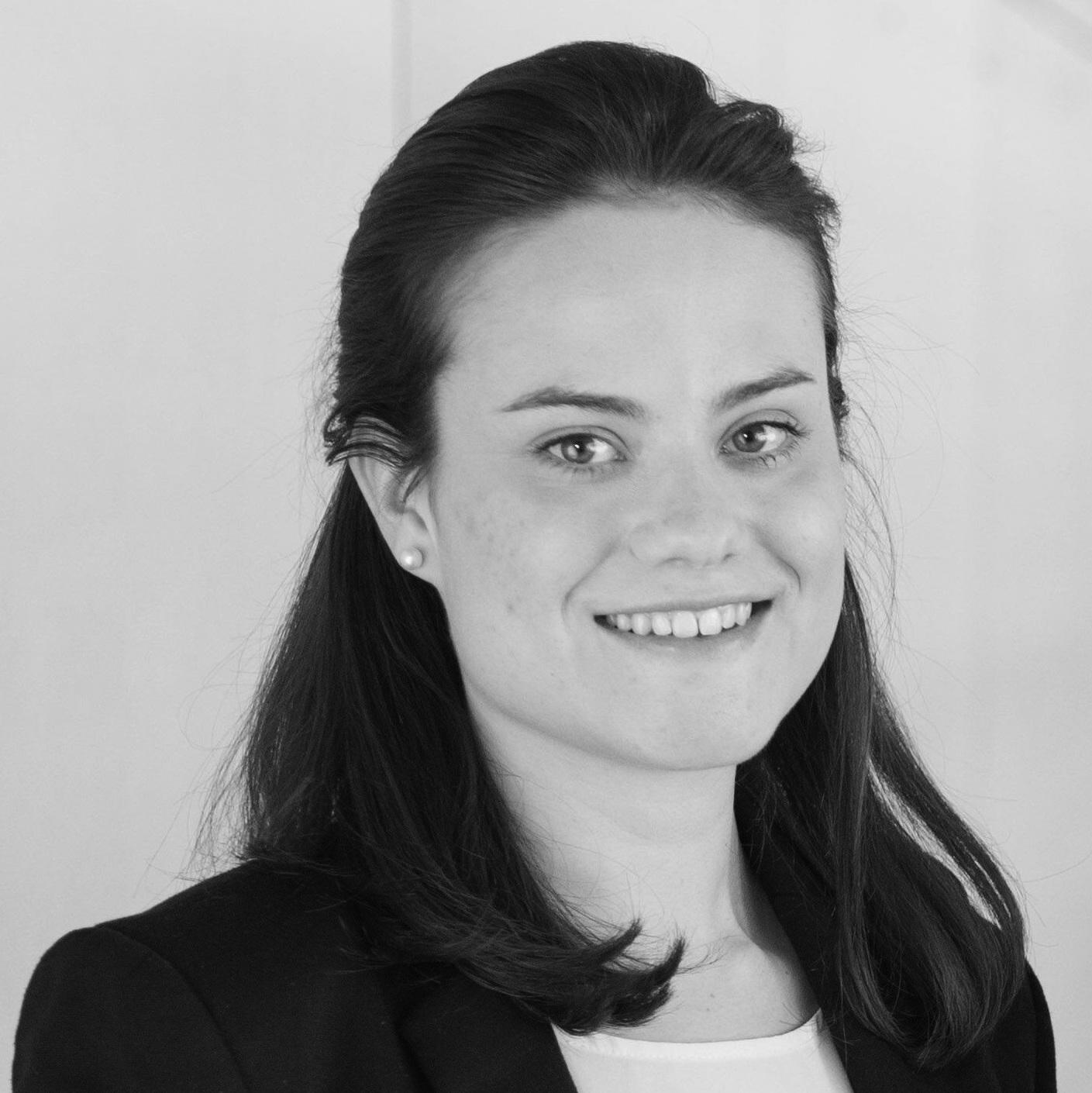 Anna-Sophie Risch